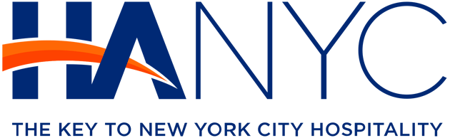 Hotel Association of New York City – HANYC