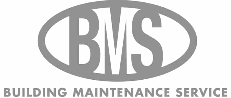 BMS Logo Current